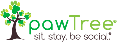 pawtree recommended by Be Kind To Dogs Dog Training Call 480-272-8816 for Dog Training in Chandler, AZ, Dog Training in Gilbert, AZ, Dog Training in Tempe, AZ, Dog Training in Mesa, AZ, Dog Training in Ahwatukee, AZ and surrounding areas. Be Kind To Dogs Kathrine Breeden