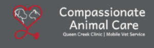 queen creek clinic