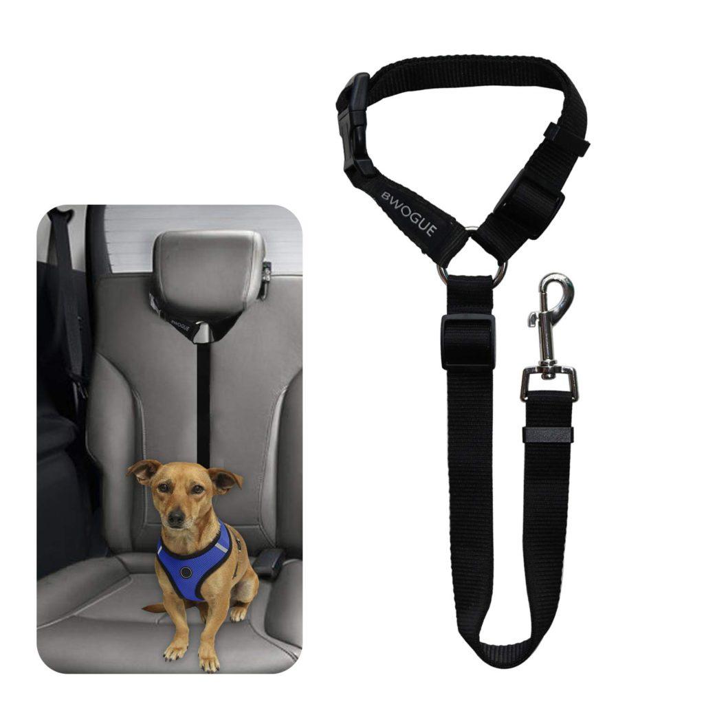 bwogue-pet-seat-belt