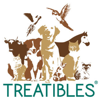 SHOP FOR TREATABLES HERE