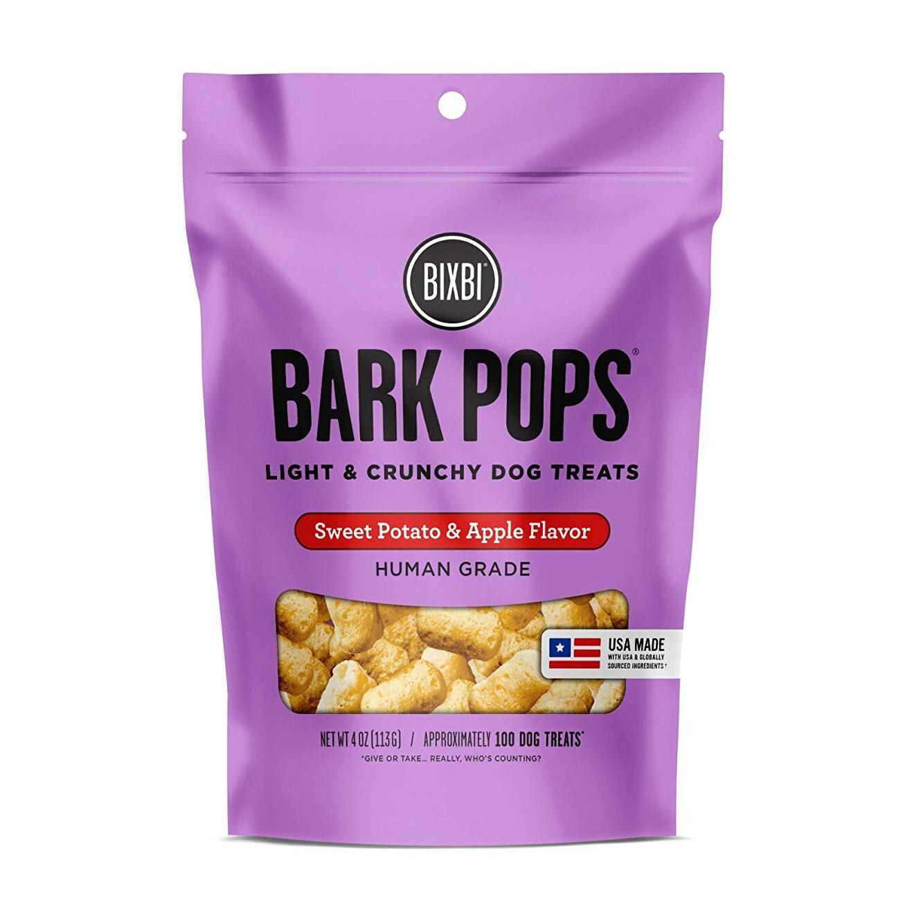 bark-pops