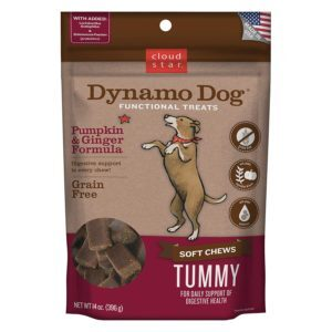 dynamo-dog-treats