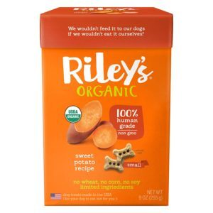 rileys-organic-sweet-potato-treats
