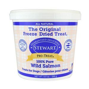stewart-freeze-dried-salmon